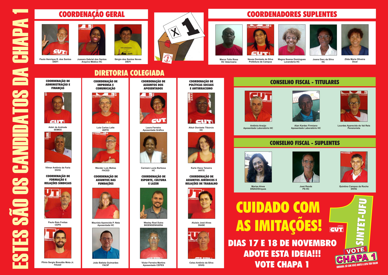 Jornal Chapa 1 Sintet-UFU 2015 com fotos1.cdr