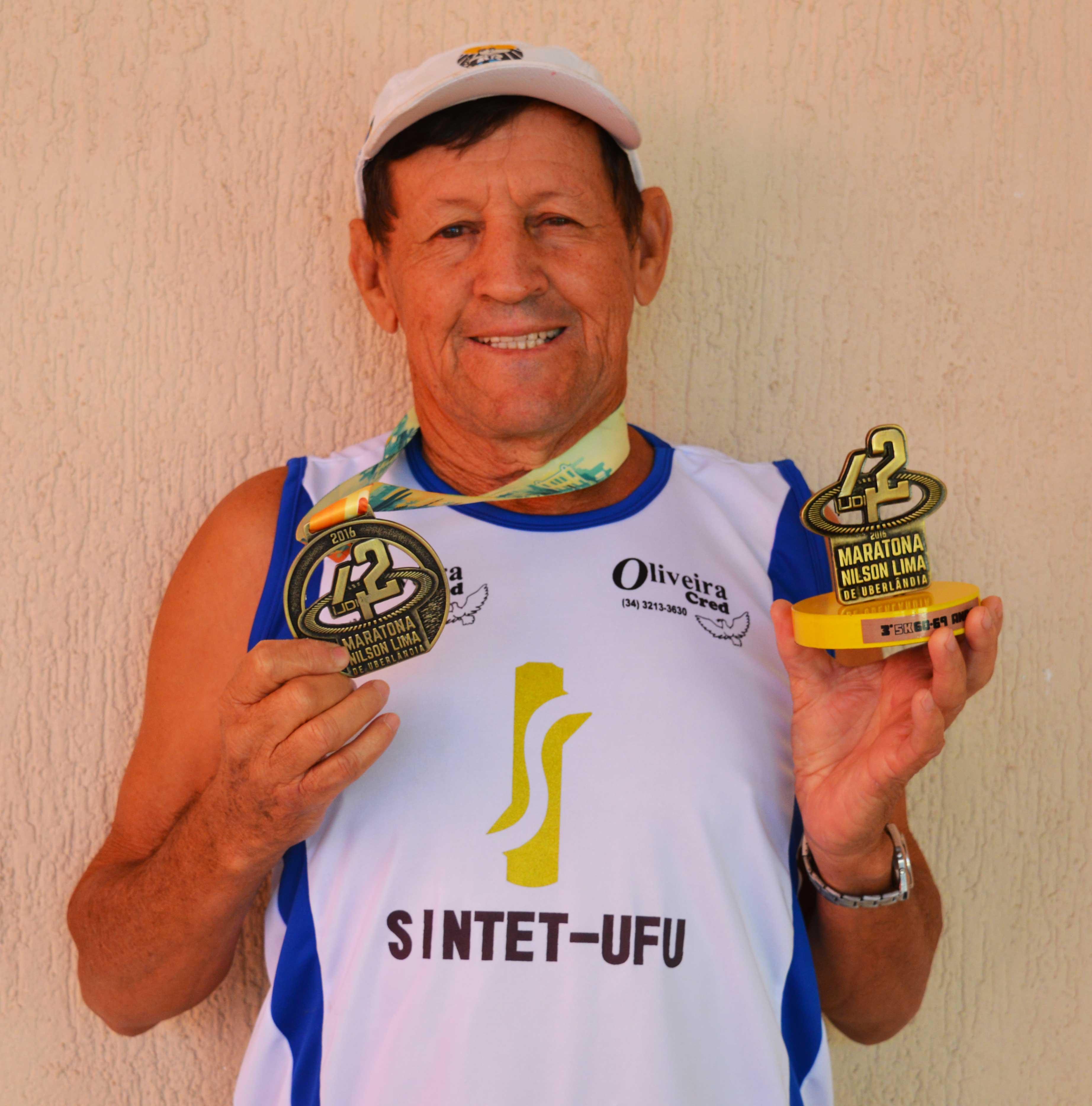 Júlio-Honório---Maratona-Nilson-Lima