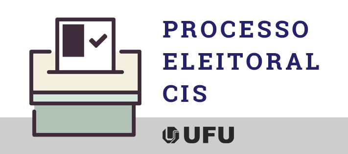 Votação da CIS