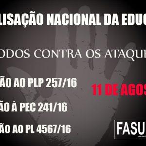 Paralisao-Nacional---11082016-WEB