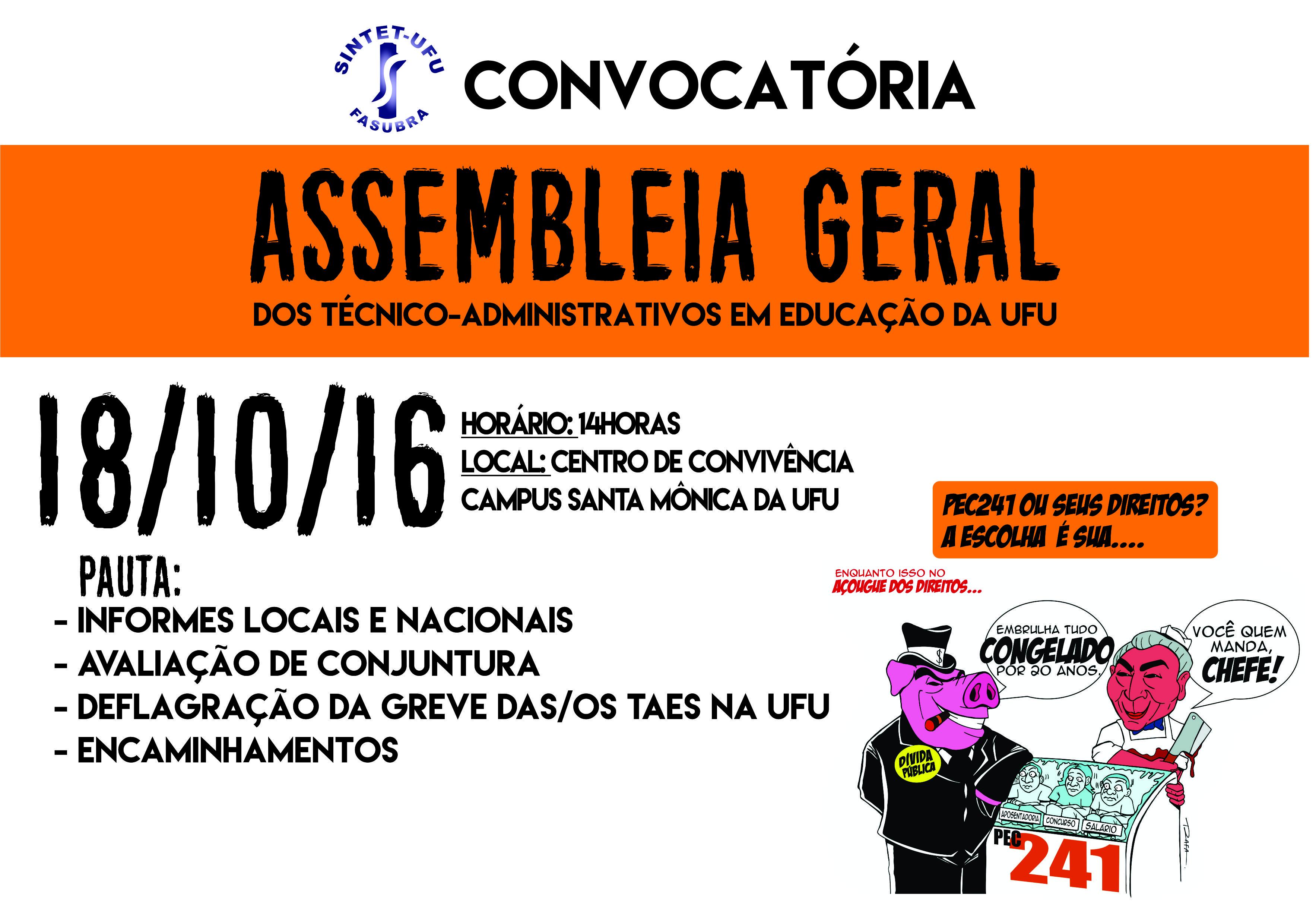 assembleia-18-outubro