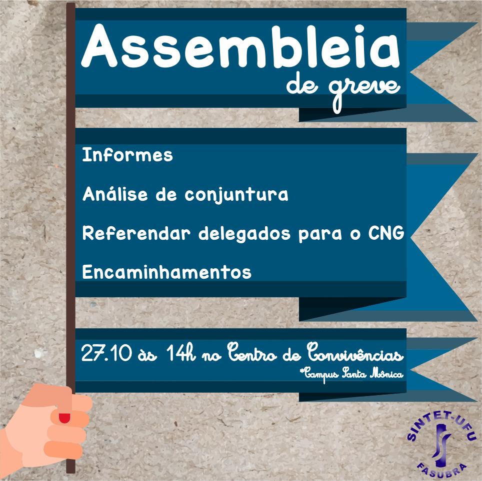 cartaz-web