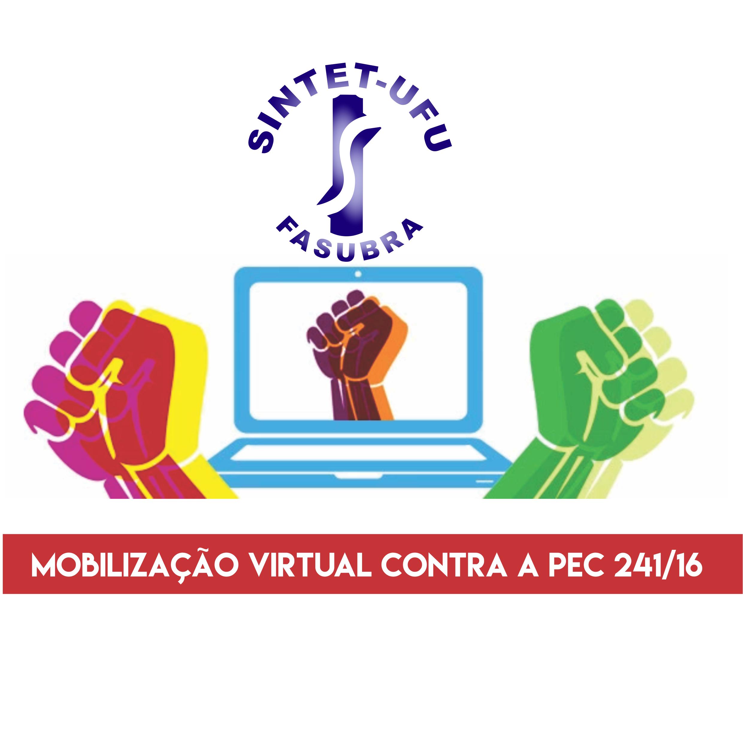 mobilizacao-virtual