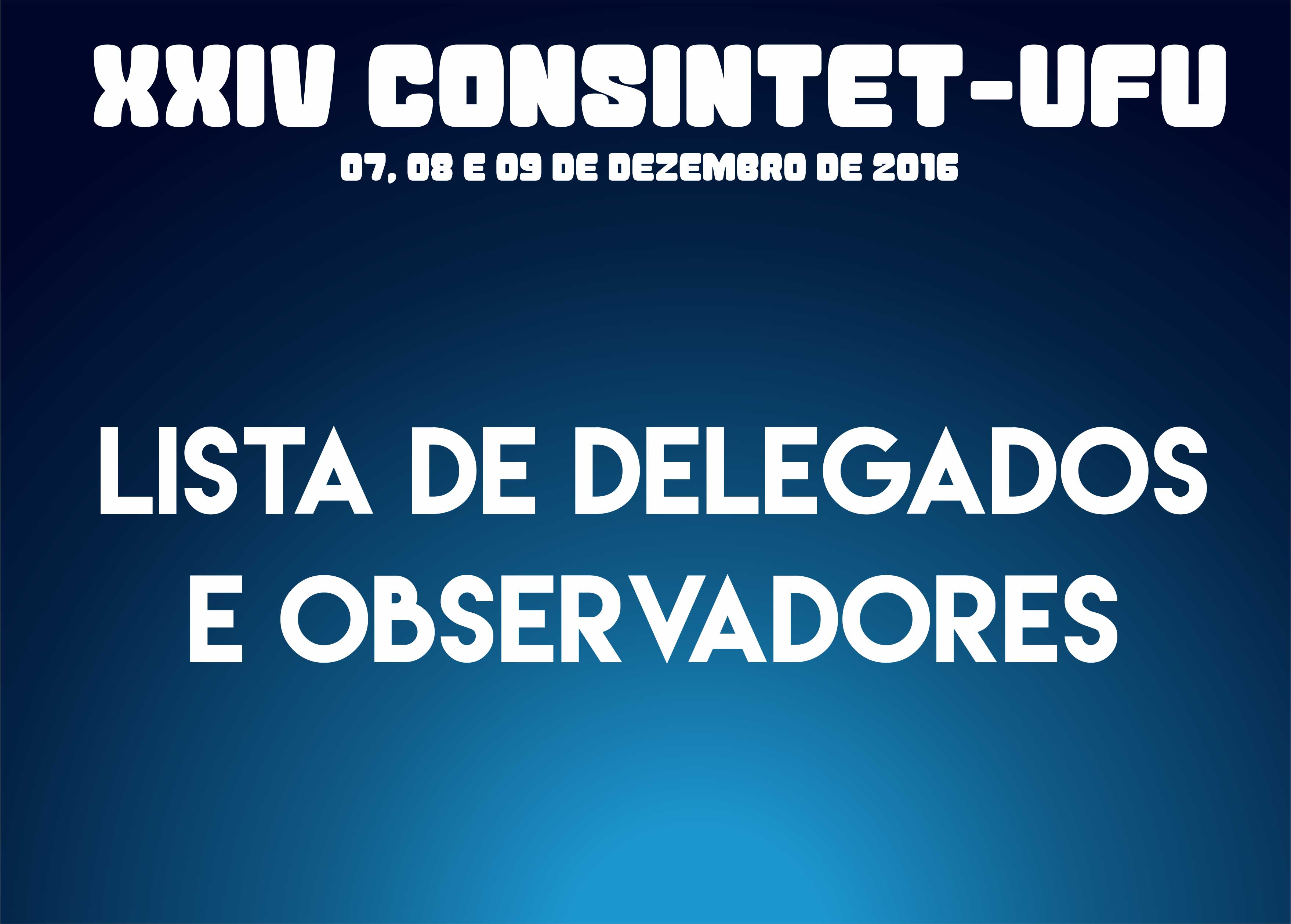 cartaz-lista-de-delegados-e-observadores