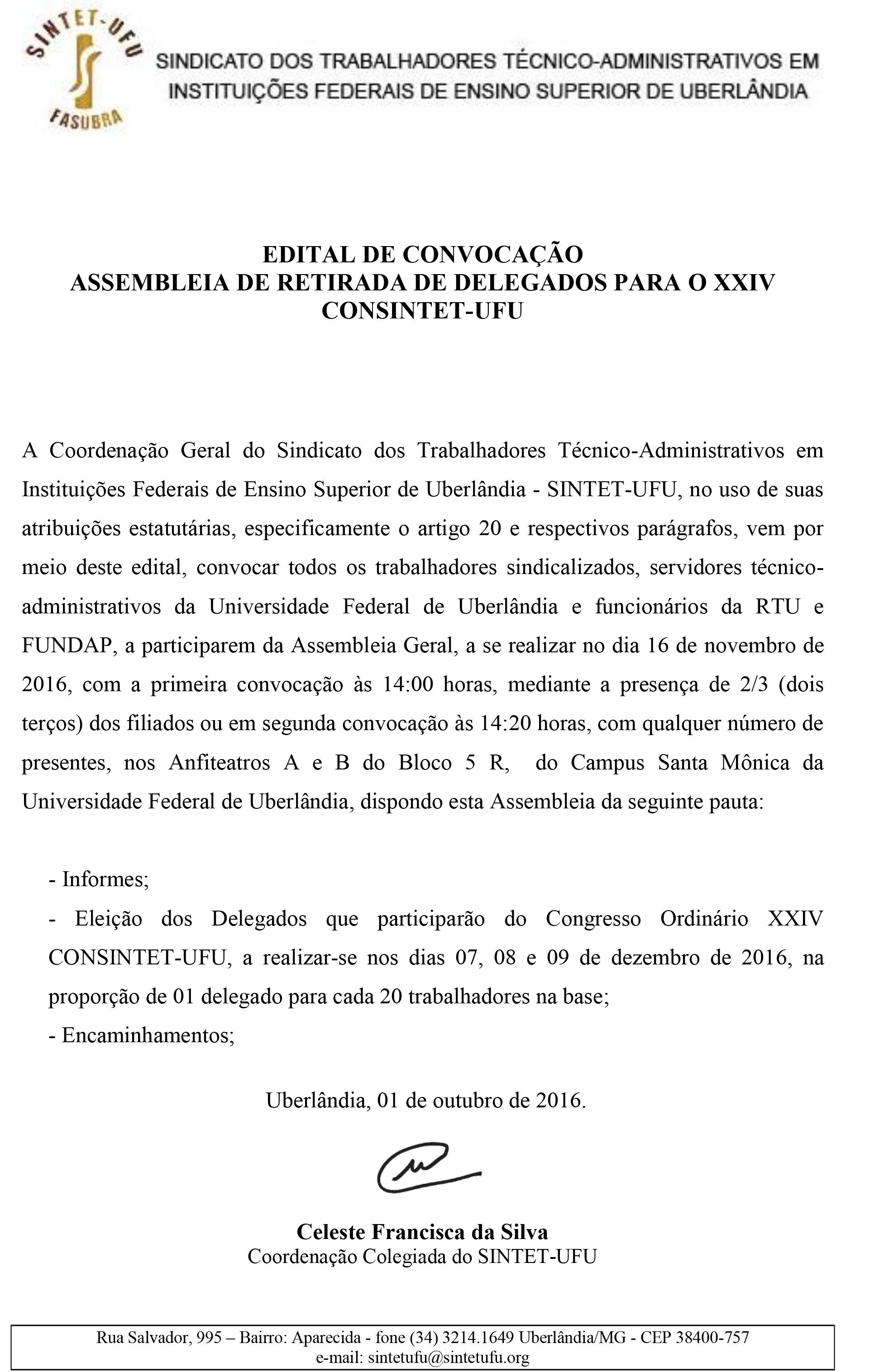 edital-assembleia-retirada-de-delegados-2016-xxiv-consintet