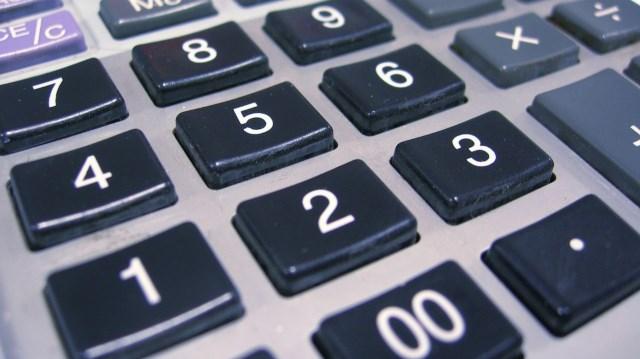 4_calculadora21-1060x594 web