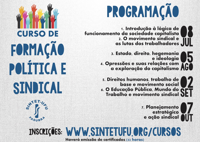 COMO ELABORAR UM ARTIGO - MODELO - uniritter. edu. br